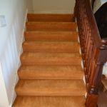 carpet stair thumbnail