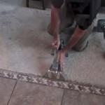 Carpet Repair in Dublin